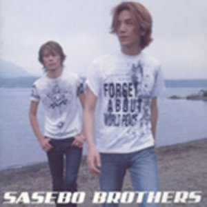 Image for 'SASEBO BROTHERS'