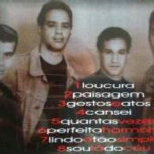 Image for 'Banda Luz'