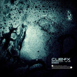 Image for 'cuefx'