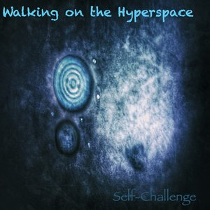 Image pour 'Walking on the Hyperspace'