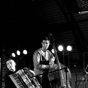 Bild für 'Rzeszów Klezmer Band'