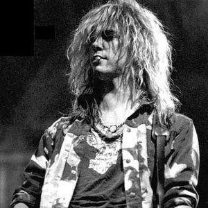 Image pour 'Duff McKagan'