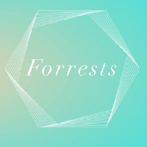 Image for 'Forrests'