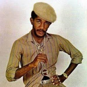 Bild für 'Jah Walton'
