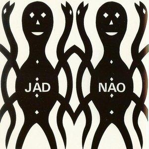 Image for 'Jad Fair and Naofumi Ishimaru'