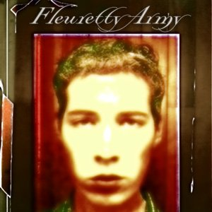 Image for 'Fleuretty Army'
