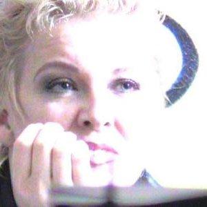 Bild für 'Linda Hermes'