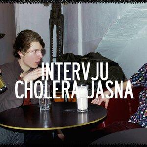 Imagen de 'Cholera Jasna'