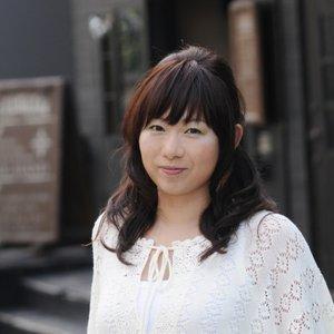 Image for '月子'