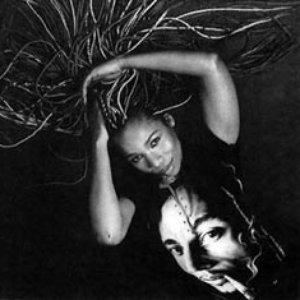Image for 'Cedella Marley'