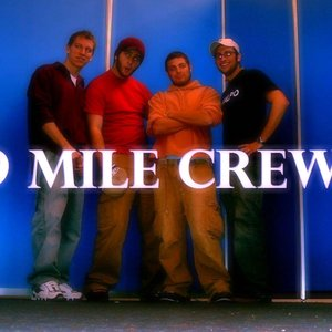 Image for '9 mile crew'