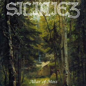 Image for 'Siliniez'
