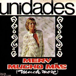 Image for 'Unidades'