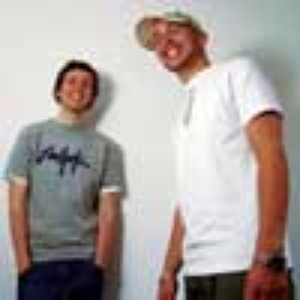 Image for 'Ill Logic & DJ Raf'