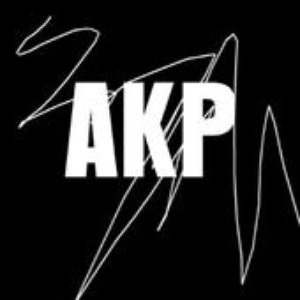 Image for 'AKP'
