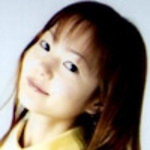 Image for 'Hisayo Mochizuki'