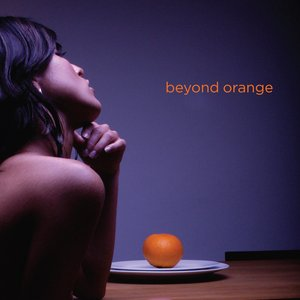 Image for 'Beyond Orange'