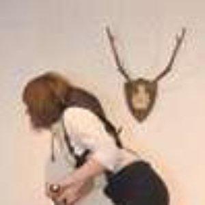 Image pour 'Rebecca Closure'