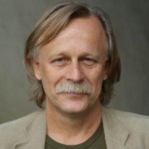 Image for 'Jiří Dědeček'