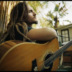 Immagine per 'The John Butler Trio'