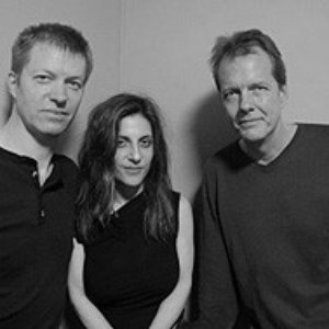 Image for 'Nels Cline, Andrea Parkins, Tom Rainey'
