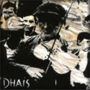 Image for 'Dhais'