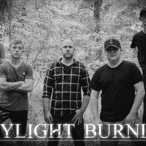 Image for 'Daylight Burning'