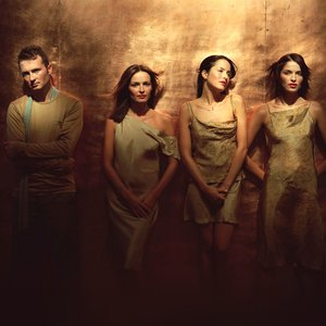 Image for 'The Corrs'