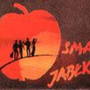 Image for 'Smak Jablka'
