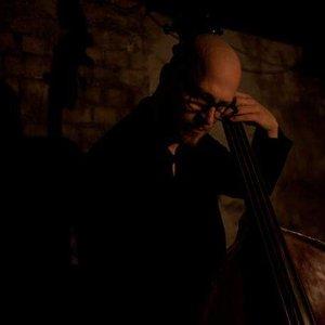 Image for 'Morten Haxholm Quartet'