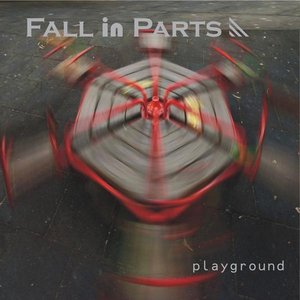 Image for 'Fall In Parts'