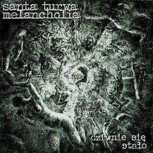 Bild för 'Santa Turwa Melancholia'