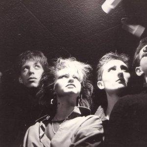 Imagen de 'Excès Nocturne'