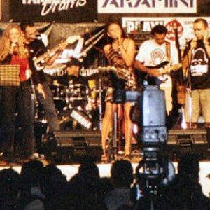 Image for 'Biba Band'