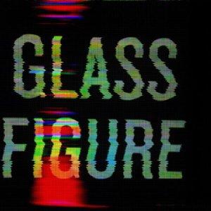 Bild für 'Glass Figure'