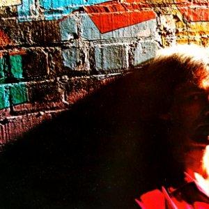 Bild für 'Greg Copeland'