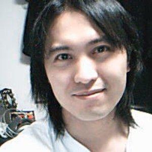 Image for 'Yukihiro Jindo'