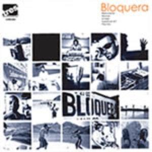 Image for 'Bloquera'