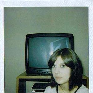 Image for 'Katherine Plummer'