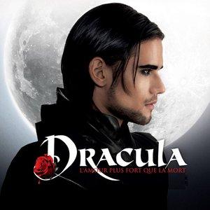 Image for 'Dracula l'amour plus fort que la mort'