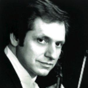 Image for 'David Cerone'