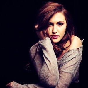 Image for 'Alyssa Reid'