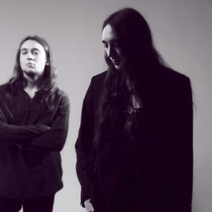 Image for 'Alcest'