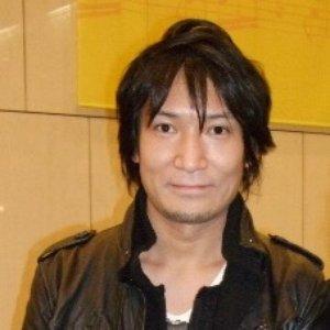 Immagine per 'Kohta Takahashi'