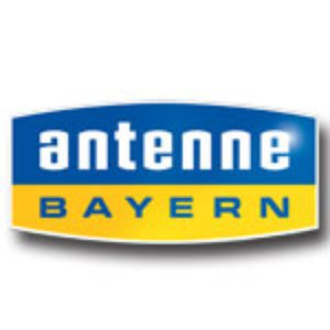 Image for 'Antenne Bayern'