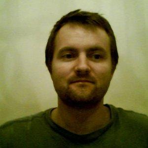 Bild für 'Erik Espelid'
