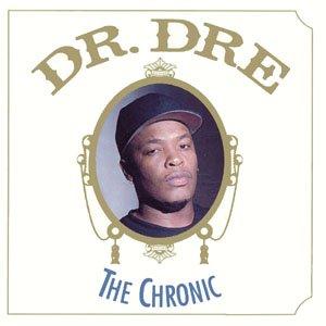 Image for 'Dr. Dre; Kurupt; Rage; RBX'