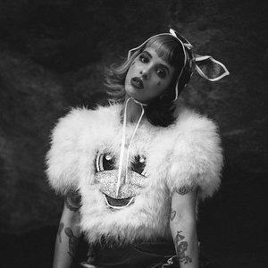 Image for 'Melanie Martinez'