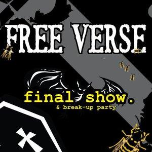 Image pour 'Free Verse'