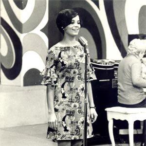 Bild für 'Marilia Medalha'